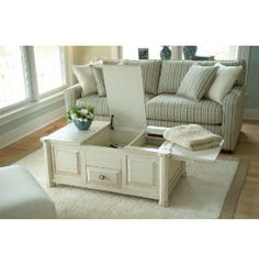 albany pewter sofa - art van furniture   stephanie couch