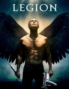 Movie Posters   Most Thrilling & Action Movie Poster's Of Released & Incoming Movies ...