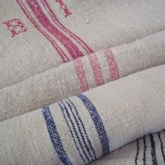 vintage linen by Empower10