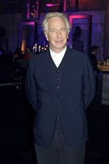 Britain Harry Potter Afterparty (Kathryn Snape) Tags: london alan rickman gbrxen