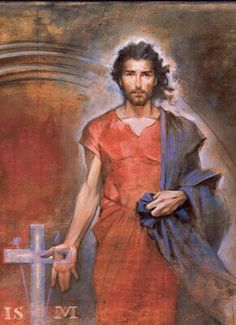 Redemptorist painting of Jesus Christ Paintings Of Christ, Jesus Painting, Art Paintings, Catholic Art, Religious Art, Jesus E Maria, Pictures Of Christ, Our Father In Heaven, Christian Artwork