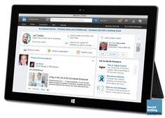 Sådan laver du dit første LinkedIn Pulse indlæg