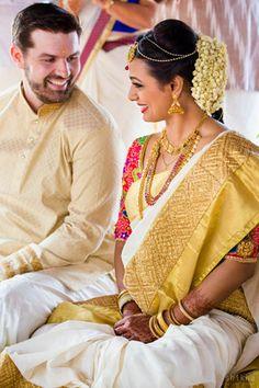 kerala wedding brides & grooms by weddingsonline india Kerala Wedding Dress For Groom kerala weddings desi bridegroom outfitkeralaindian kerala wedding dress for groom