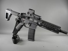 ace sportsbook reviews sbr rifle