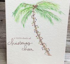 147 Best Beach Christmas Cards Images Beach Christmas Cards