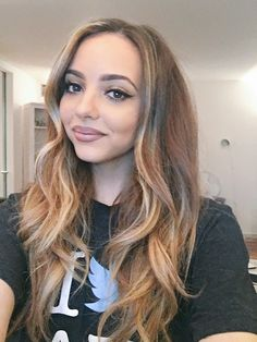 """::Jade thirlwall::""""Hi! I'm jade""""I smile sweetly""""I'm 18 and single. I recently moved here from London. I'm a part of the band little mix. Leigh is one of my best friends. I love singing and shopping. Little Mix Hair, Jade Little Mix, Little Mix Girls, Jade Amelia Thirlwall, Litte Mix, Dating Black Women, Mixed Girls, Le Jolie, Girl Bands"""