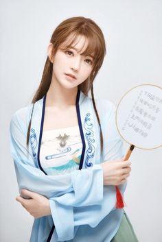 Girl-Map - Yurisa Chan 박선혜 for Request Cute Asian Girls, Cute Girls, Cool Girl, Prity Girl, Ancient Beauty, Lolita, China Girl, Beautiful Asian Women, Beautiful Cats