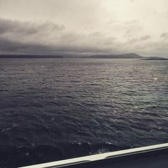 Taking the #ferry to #nanimo from #vancouver is an awesome experience  the #view is amazing it's soo comfortable #bcferries #westcoastexperiences #pacificviews #eyeranititravel #eyeraniticoasttocoast