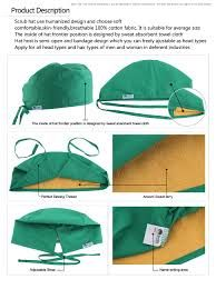 Resultado de imagen para pattern for scrub cap Scrub Hat Patterns, Cat Quilt Patterns, Hat Patterns To Sew, Sewing Patterns, Operating Room Nurse, Scrubs Uniform, Scrub Caps, Hat Making, Sewing Hacks
