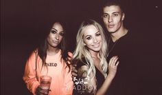 To get entry you should consider Entry Price Maddox Club London and get your name on Maddox guestlist.