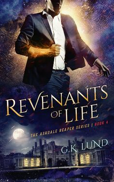 Buy Revenants of Life by G. Lund and Read this Book on Kobo's Free Apps. Discover Kobo's Vast Collection of Ebooks and Audiobooks Today - Over 4 Million Titles! Fantasy Authors, Apple Books, The Revenant, Grim Reaper, Reading Material, Lund, Weird And Wonderful, Book Series, Wallpaper Backgrounds