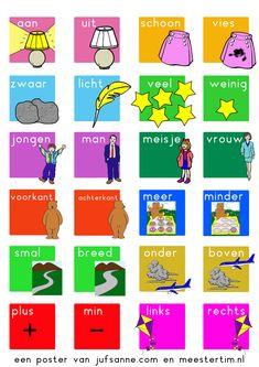 Home - meester Tim. Preschool Prep, Preschool Learning, Fun Learning, Teaching, Dutch Language, Language Study, Learn A New Language, Speech Language Therapy, Speech And Language