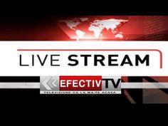 Ntz lume ne-am gandit sa facem un livestream  pe twitch tv Link : http://www.twitch.tv/chintaroiala