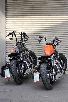 2012 XL1200Xカスタム : What's new from HDC