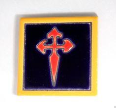 (http://www.spanishdoor.com/camino-de-santiago-pilgrim-st-james-cross-fridge-magnet/)