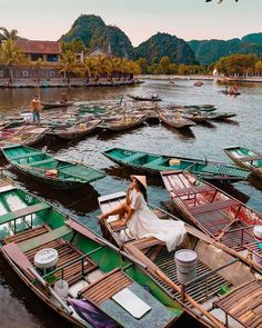 Top 10 Best Places to Visit in Vietnam - Tour To Planet Visit Vietnam, Vietnam Tours, Vietnam Travel, Beautiful World, Beautiful Places, Buddhist Pagoda, French Colonial, Ho Chi Minh City, Travel Aesthetic