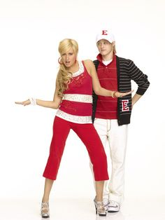 Disney's High School Musical Clip Art and Disney Animated Gifs - Disney Graphic Characters Brought to You by Triplets And Us Wildcats High School Musical, High School Musical Quotes, High School Musical Cast, Troy Bolton, Zac Efron, Vanessa Hudgens, Film Musical, Ryan Evans, Cersei And Jaime