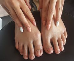 Gorgeous Feet, Pedicures, New Week, Shout Out, Fun Nails, Book, Heels, How To Make, Heel
