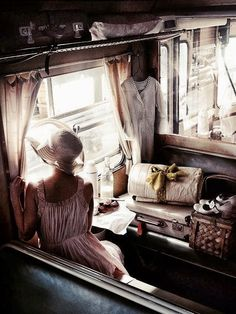 """21taxi: """"""""I sognatori li riconosci: sono quelli che si siedono dalla parte del finestrino"""" """""""