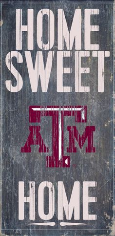 TAMU/7846004824/878460048241/_A_ These wood signs are perfect for displaying around the house or office and include a piece of rope attached to the back for hanging. They are…