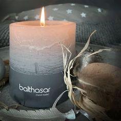 Balthasar - Candles & Home (@balthasarkerzen) • Instagram-Fotos und -Videos