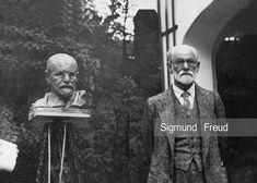 Nunca estamos tan indefensos contra el sufrimiento como cuando amamos. Sigmund Freud