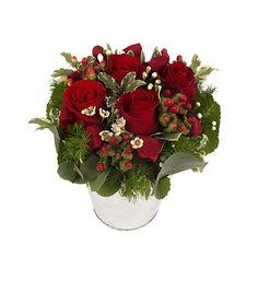 valentine flowers el paso
