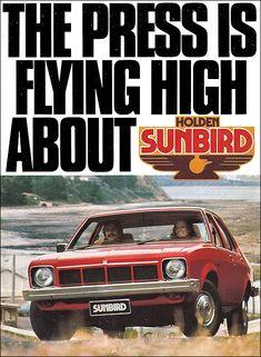 Holden Torana, Holden Australia, Australian Cars, Bike Reviews, Car Pictures, Car Pics, Car Car, Muscle Cars, Vintage Cars