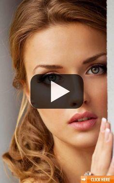 How about virtual sex?  Nice Ass.Com  #Sex #Porn #Video #Phote #Hot #Girls #Beautiful #Dating #Sexy #Teen #Nood