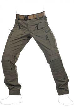 UF PRO® STRIKER HT COMBAT PANTS | PANTS | UF PRO® Products | UF PRO®