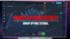 IQ OPTION TRADING STRATEGY IQ OPTIONS SIGNALS (BINARY OPTION SIGNALS). IQ OPTION TUTORIAL [Tags: BINARY OPTIONS BINARY OPTION Options Signals strategy Trading Tutorial]