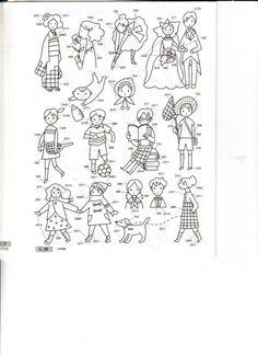 日文(日本绣书卡通杂货)