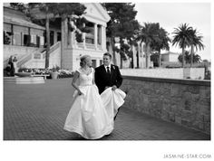 Jasmine Star Blog - Wedding Photography in Review : 2011