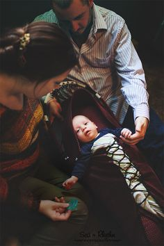Newborn boy lifestyle session Lewiston ID Newborn Photographer   Sea and Rhythm Photography
