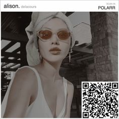 Read ━ alison from the story POLARR FILTERS ━ ongoing by vaIeskas (。゚*. Image Editing, Photo Editing, Free Photo Filters, Aesthetic Filter, Polaroid, Editing Pictures, Vsco Filter, Artistic Photography, Instagram Feed