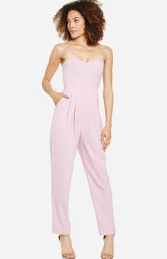 2515f4e5e141 57 best Jumpsuits. images on Pinterest in 2018