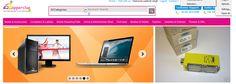 Shopperclue India   Shopperclue Gurgaon   Shopperclue Online Shopping Company Shopperclue is Growing Online Shopping Company in India #onlineshopping #shoppingindia #onlineshoppinginindia