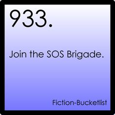 Fiction-Bucketlist