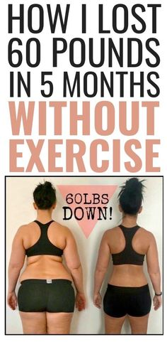 The 3 Week Diet is an extreme rapid weight loss program that can help you lose up to 9 pounds of pure body fat in just 3 weeks! Get tips for your 3 week diet plan, lose weight diet plan, diet and . Weight Loss Challenge, Weight Loss Plans, Fast Weight Loss, Weight Loss Program, Healthy Weight Loss, Weight Gain, Fat Fast, Lost Weight, Weight Control