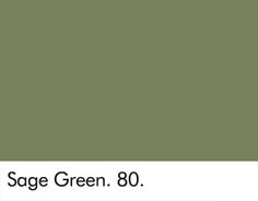Dark Sage Green Color Google Search Tuscan Colors Blue