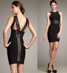 2a08db80968 61 Best Cocktail Attire for women images