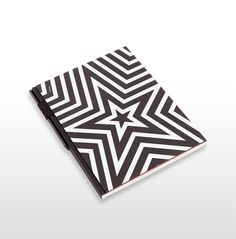 nuuna Studio XL – Super Star || nuuna Studio XL – Super Star