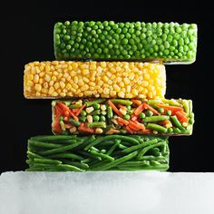 Five Fruits and Veggies that Are Just as Good Frozen as Fresh http://www.eatclean.com/products/best-frozen-veggies?utm_content=bufferdb170&utm_medium=social&utm_source=twitter.com&utm_campaign=buffer