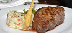 Aqva Restaurant - Foz do Iguaçu   Restaurantes - Onde Comer