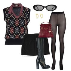 Fall Looks, Looks Cool, Teen Fashion Outfits, Chic Outfits, Old Money, Aesthetic Fashion, Virtual Closet, Fashion Stylist, Full Body