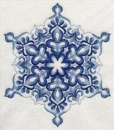 Machine Embroidery Designs at Embroidery Library! - New This Week: