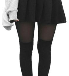 skirt n hoodie fuck me up Wanda Marvel, Leon The Professional, Danielle Victoria, Min Yoonji, Sabrina Spellman, Scott Mccall, Lydia Martin, Character Aesthetic, Persona 5