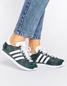 huge discount 09df9 ccb51 Women s sale   outlet shoes, heels   wedges   ASOS Cuero Auténtico,  Superposiciones,