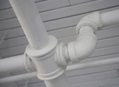 The Pipe Surgeon focuses on providing exceptional customer service on all jobs.