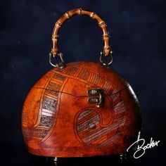 carved gourds - Google Search